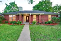 Home for sale: 315 Harwell St., Coppell, TX 75019