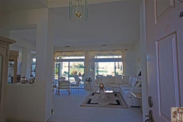 78786 Gorham Ln., Palm Desert, CA 92211 Photo 6