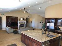 Home for sale: Woodard Rd., Phelan, CA 92371