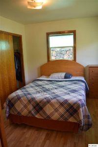 Home for sale: 415 Pine St., Kooskia, ID 83539