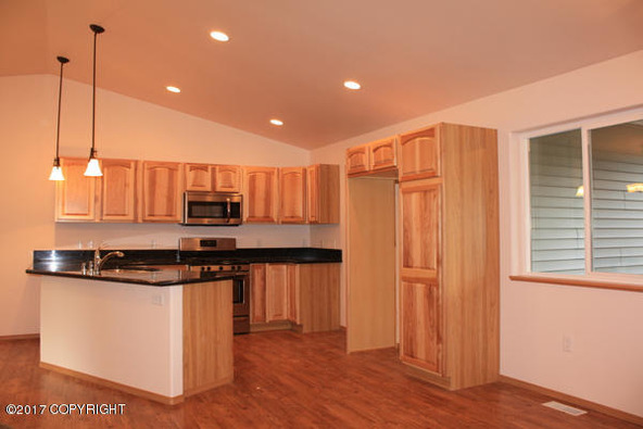 10040 W. Clay-Chapman Rd., Wasilla, AK 99623 Photo 12