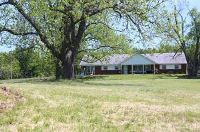 Home for sale: 383 Dayspring Farm Ln., Gainesville, MO 65655