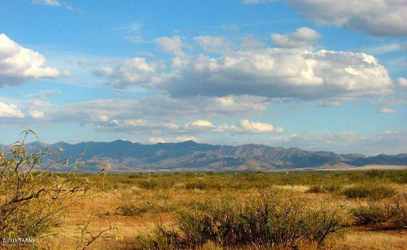 40 Ac On Grimmett, Pearce, AZ 85625 Photo 1