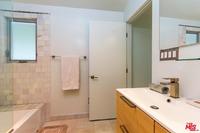 Home for sale: 2743 Ellison Dr., Beverly Hills, CA 90210