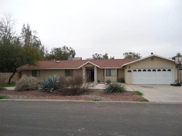 2865 W. Patricia Ln., Yuma, AZ 85364 Photo 21