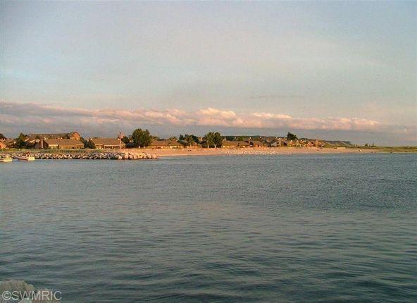 368 Harbor #406, Ludington, MI 49431 Photo 46