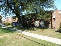 Home for sale: 27500 Hoover, Warren, MI 48093