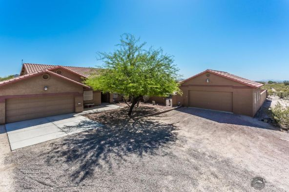 11727 N. Henness Rd., Casa Grande, AZ 85194 Photo 2