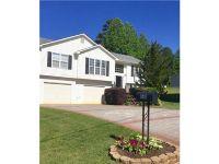 Home for sale: 840 Woodwind Dr., Rockmart, GA 30153