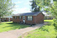 Home for sale: 583 S. Magnolia Dr., Mount Sterling, KY 40353