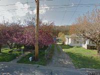 Home for sale: Smathers, Waynesville, NC 28786