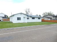 Home for sale: 2103 Hillcrest Ln., Caldwell, ID 83605