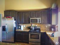 Home for sale: 65813 6th St., Desert Hot Springs, CA 92240