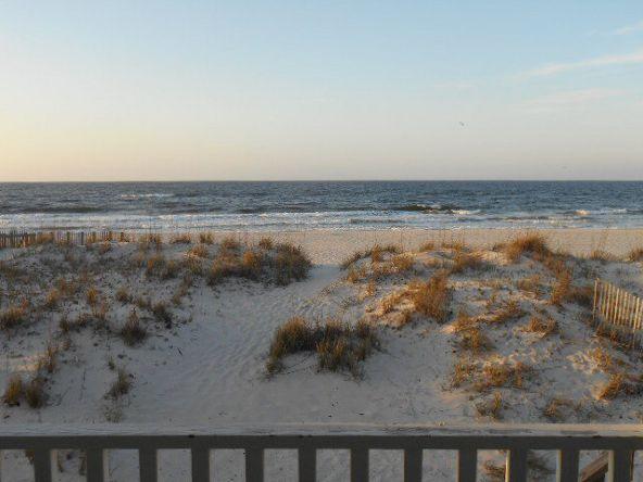1925 Beach Blvd., Gulf Shores, AL 36542 Photo 75