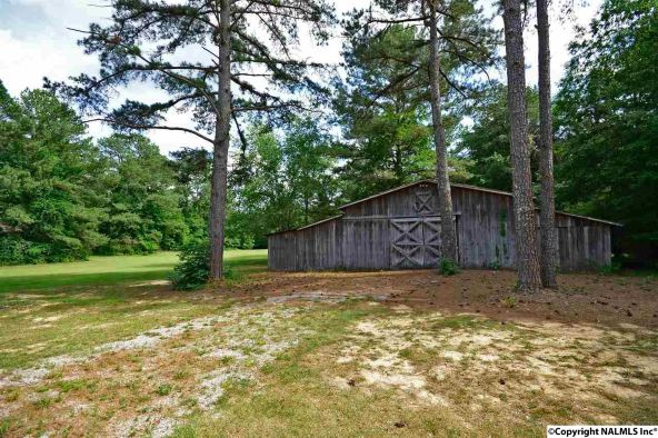 107 Woodland Terrace, Moulton, AL 35650 Photo 34