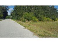 Home for sale: Malaga Ave., North Port, FL 34287