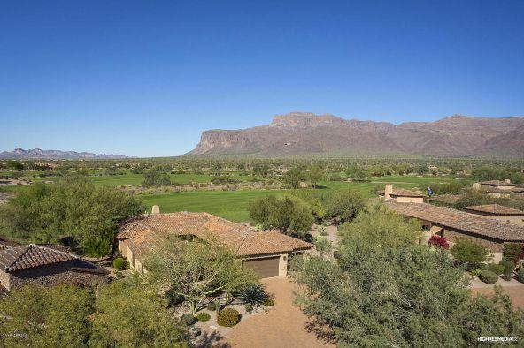 7920 E. Greythorn Dr., Gold Canyon, AZ 85118 Photo 1