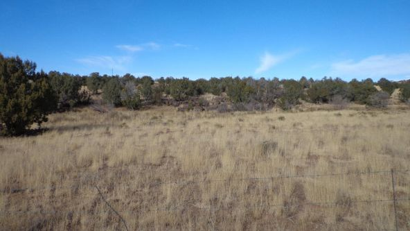 211 Juniperwood Rnch Un 3 Lot 211, Ash Fork, AZ 86320 Photo 16