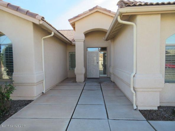 3388 Herba de Maria, Sierra Vista, AZ 85650 Photo 3