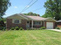 Home for sale: 8521 Myrtlewood Avenue, Cincinnati, OH 45236