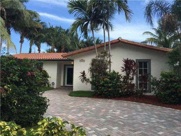 11670 N.E. 21st Dr., North Miami, FL 33181 Photo 3