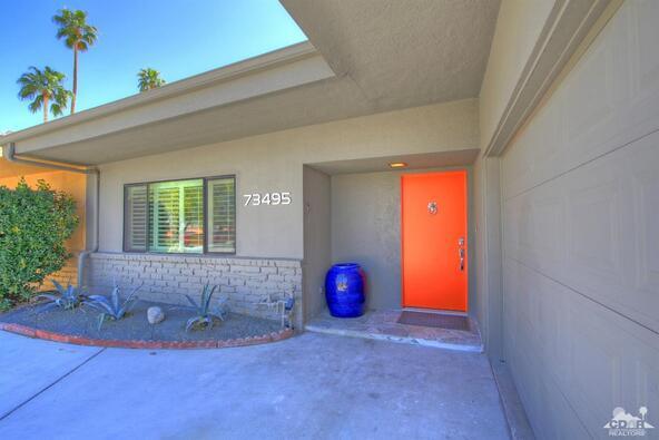 73495 Ironwood St., Palm Desert, CA 92260 Photo 32
