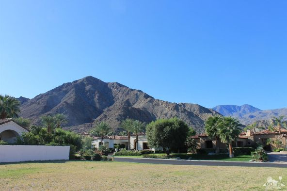 78150 Masters Cir. Lot 71, La Quinta, CA 92253 Photo 12