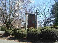Home for sale: 121 Blue Ridge Ln., Warner Robins, GA 31088