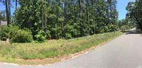 Home for sale: Tbd Kings Rd., Conway, SC 29526