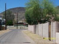 Home for sale: 10638 N. 15th Ln., Phoenix, AZ 85029