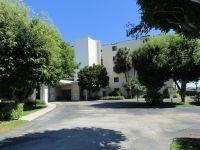 Home for sale: 1202 S. Lake Dr., Lantana, FL 33462