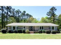 Home for sale: 127 Meadow Wood Ln., Monroe, GA 30656