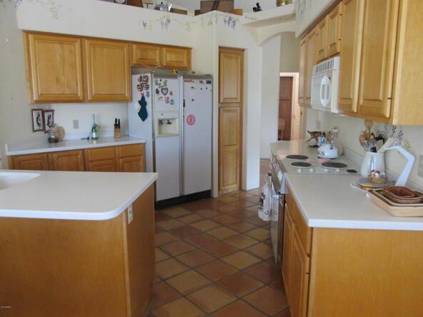 754 E. Queen Valley Dr., Queen Valley, AZ 85118 Photo 36
