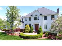 Home for sale: 649 Tamarack Rd., Cheshire, CT 06410