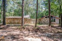 Home for sale: 270 Shelton Rd., Greenville, GA 30222
