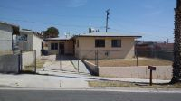 Home for sale: 913 E. Elizabeth St., Barstow, CA 92311