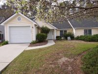 Home for sale: 9091 Delancey Cir., North Charleston, SC 29406