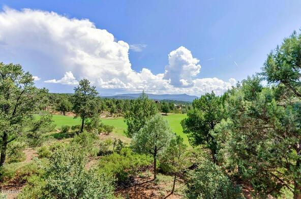 2410 E. Golden Aster Cir., Payson, AZ 85541 Photo 102