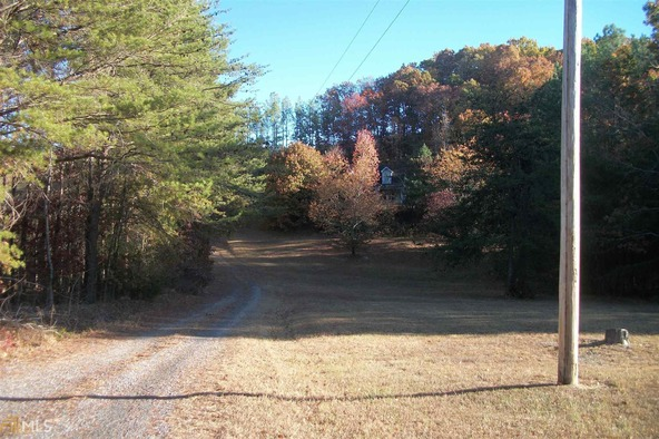3250 County Rd. 111, Piedmont, AL 36272 Photo 9