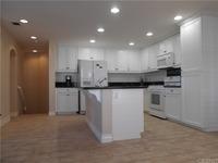 Home for sale: 3615 Dunkirk Dr., Oxnard, CA 93035