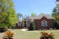 Home for sale: 216 Brookwood Forest Dr., Blythewood, SC 29016