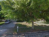 Home for sale: Emerald Woods A, Orlando, FL 32836