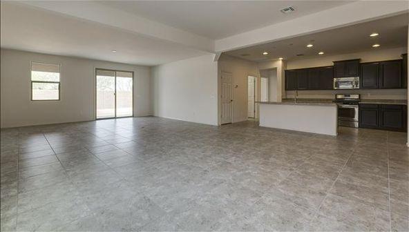 8011 S. 23rd Drive, Phoenix, AZ 85041 Photo 3