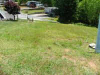 Home for sale: 159 Badin Lake Cir., New London, NC 28127