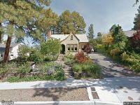 Home for sale: Park Ave., Prescott, AZ 86301