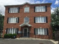 Home for sale: 209-211 209-211 S. Stiles St., Linden, NJ 07036