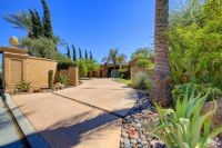 Home for sale: 2 Villaggio Pl., Rancho Mirage, CA 92270