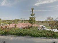 Home for sale: Nira, Bonsall, CA 92003
