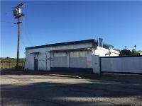 Home for sale: 2710 Durahart St., Riverside, CA 92507
