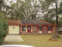 Home for sale: 158 Alexander Ave., Reidsville, GA 30453